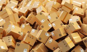 Packaging Companies