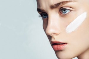 Dermal Filler Treatment to Reduce Wrinkles and Add Volume