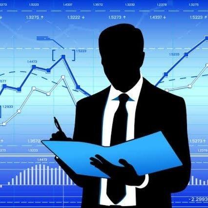 hd stock marketbeat