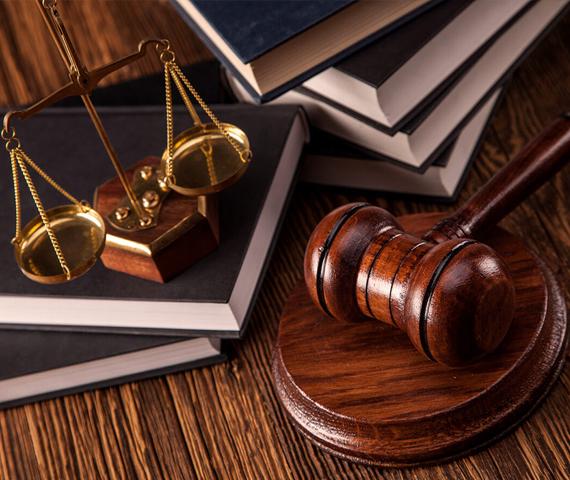 abogado plusvalia santander