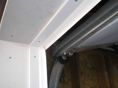 floor cable trunking